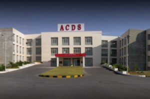 Army College of Dental Sciences, Secunderabad, Telangana