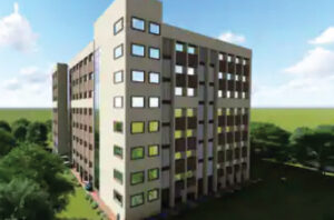 R.S.M.N. N. Sattha College of Pharmacy, Ahmednagar, Maharashtra